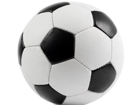 635718083270973454-Soccer
