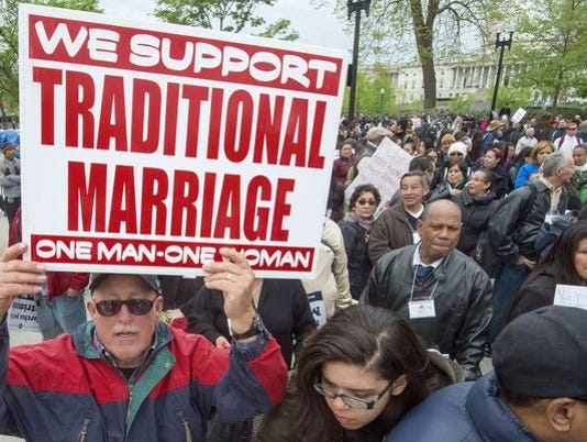 635719650802526219-traditional-marriage