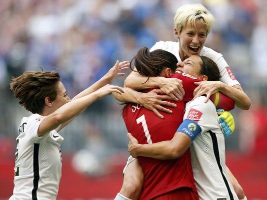 635719677902970210-usa-woman-world-cup