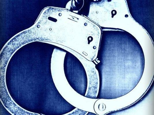 635719815020950946-Arrests