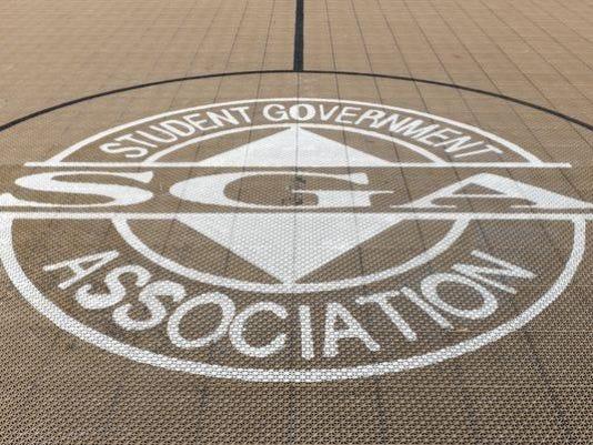 635720620545311391-635684259448945416-635605559742796928-UCF-Buildings-SGA-logo