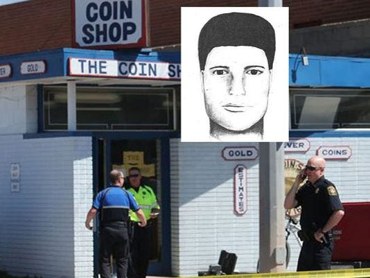 635730839863149863-635730268667763744-suspect-homicide