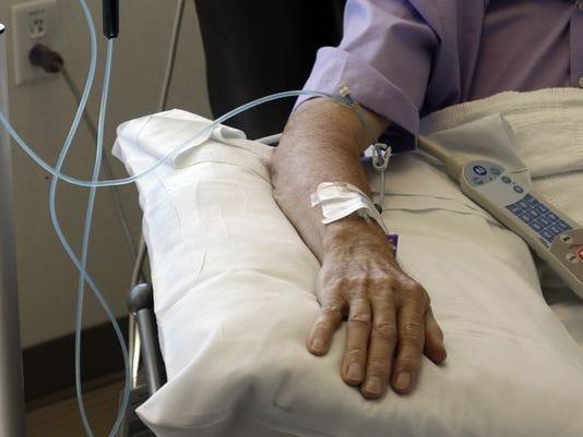 635732471691250579-chemotherapy