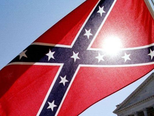 635732521000886778-1399918307000-1399911408000-confederate-flag