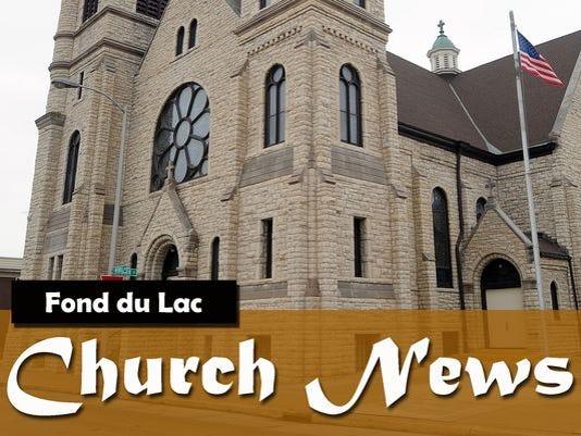 635732499845892973-churchnews