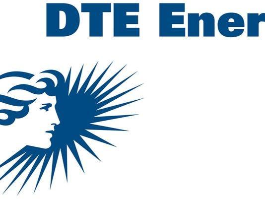 635733348962538838-DTE-Energy