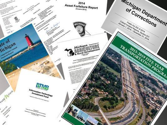 635735109481601409-legislative-reports