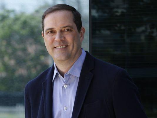 Cisco shares rally 3% on earnings