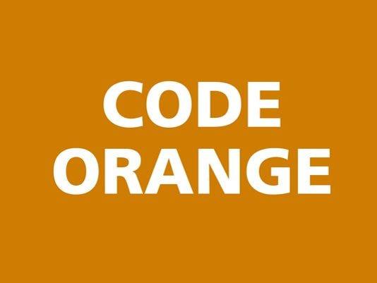 635736998214538292-code.orange