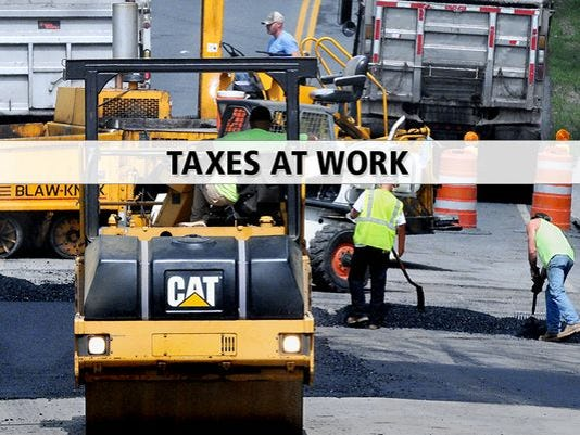 635737641628207679-taxes-at-work