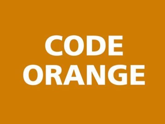 635737739467123377-635736998214538292-code.orange