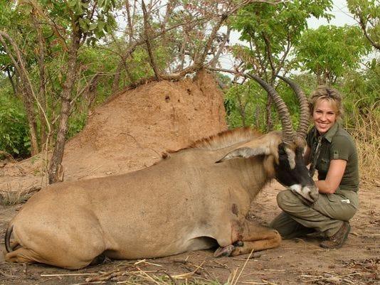 635739367778047814-antelope-hunter