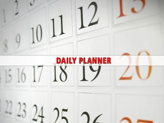 635741823184805114-daily-planner
