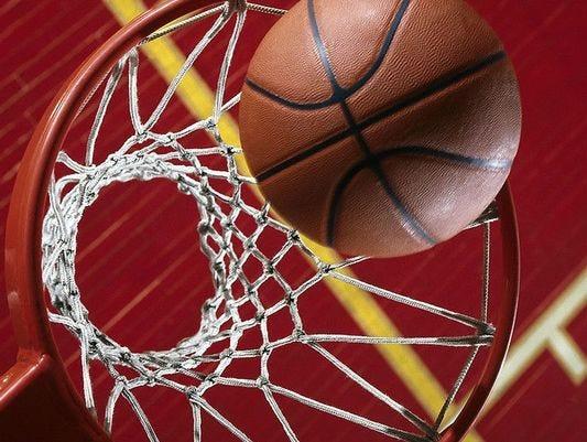 Basketball photo.