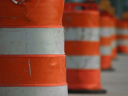 635743766239559412-traffic-cone