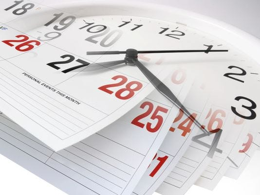 635743711617369272-calendar