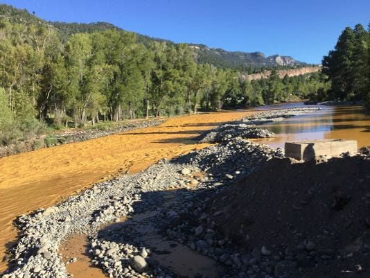 635745386659333758-635744626579293093-Animas-River-at-Baker-27s-Bridge