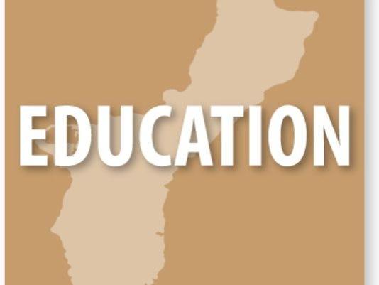 635747075326671662-635733151100403368-education-button