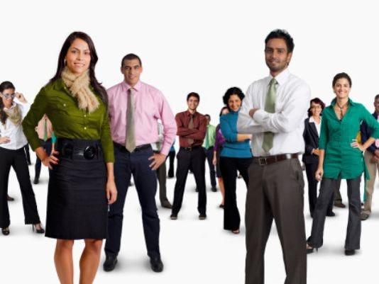 web - jobs employment