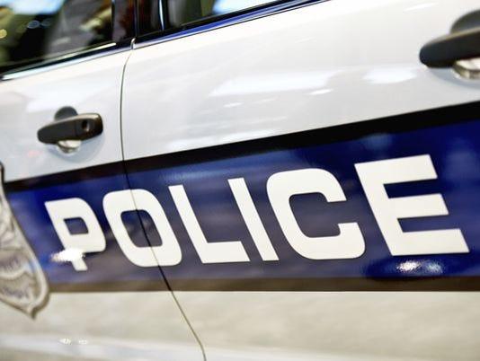 635759370475211717-police
