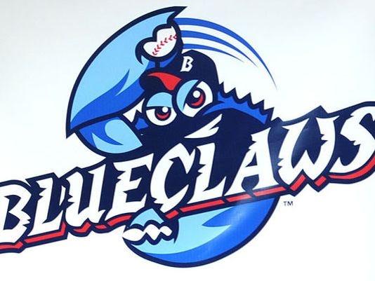 635761373901940383-BlueClaws-Logo