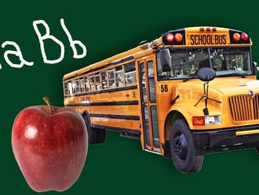 635762104772566574-schoolabcapplebus