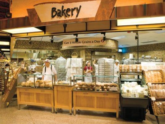 635762698369236152-bread-market