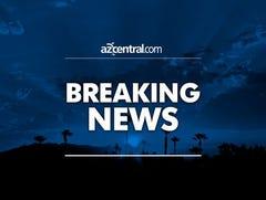 Chandler B2 Burgers and Brews restaurant catches fire