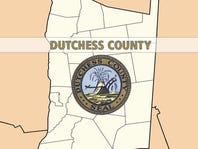 Dutchess warns residents of letter scam