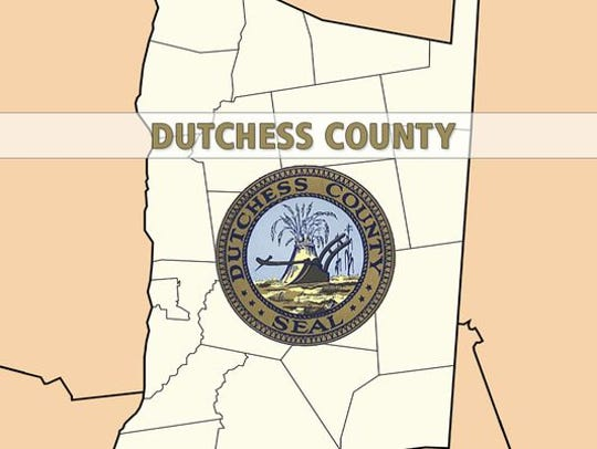 Dutchess County Webkey