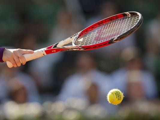 635763853036257244-Tennis-webkey