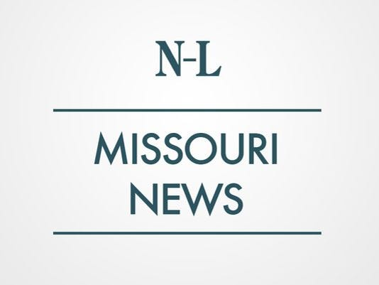 635763739258292745-Missouri-News