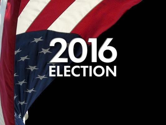 635764623838717751-election