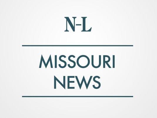 635766226442620211-Missouri-News