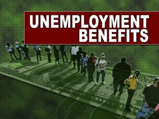 635767227373107164-unemployment-1398802464000-1388153736000-unemployment-benefits