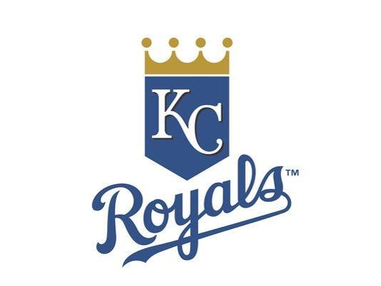 635767427107951339-Royals-1394459408000-kcroyals