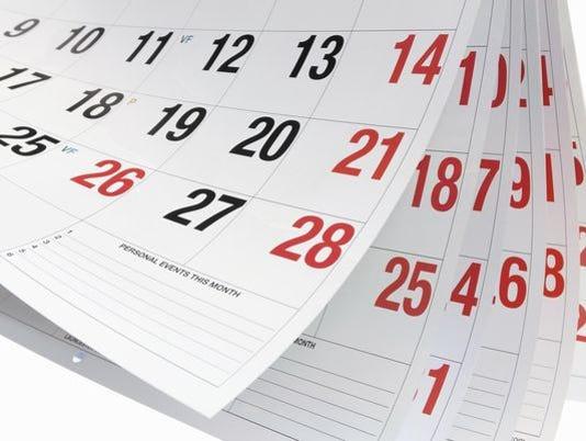 635767827318367354-calendar