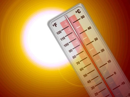 635772421970417933-635705531264933946-hot-weather-thermometer-sun-AP