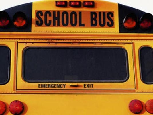 schoolbus.2