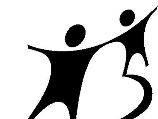 635773308682496326-WDH-BBBS-Logo