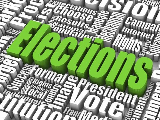 635774059007834422-1386174085000-electionsX2