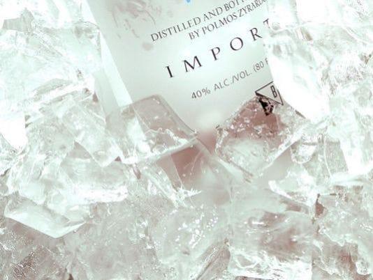 635773971294532553-635773927452191122-635773848623212461-vodka-generic