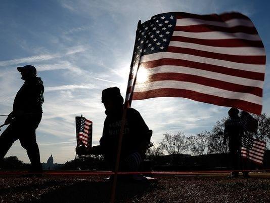 635775722951930239-veterans