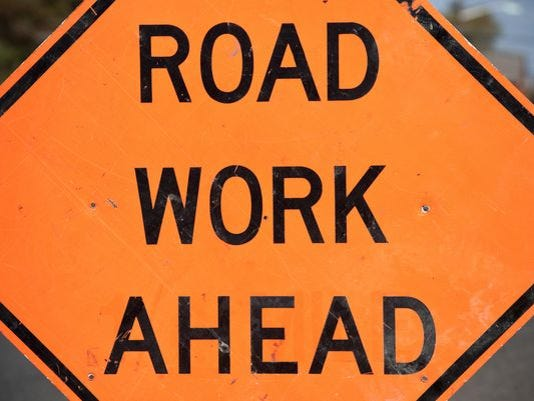 635775699716205846-road-work
