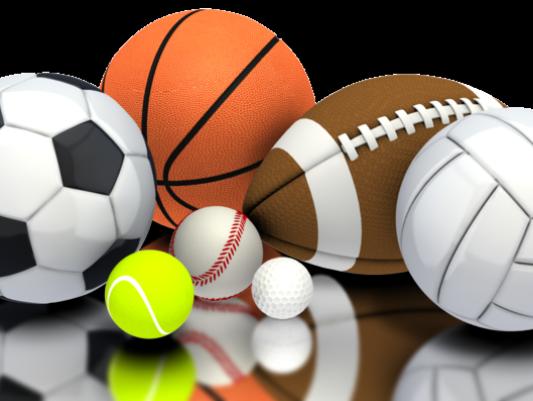 Pick the Lansing State Journal prep athlete of the week.
