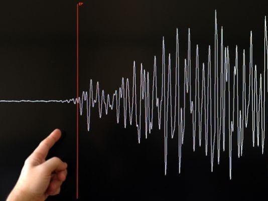 635780028648960096-635692804286881100-635686016893700854-seismograph