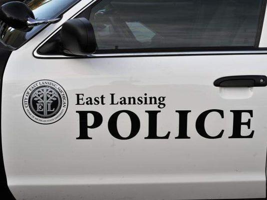 635781641677748475-east-lansing-police-B9316150691Z-1-20150206081930-000-GE79SO1AN-1-0
