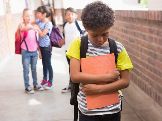 LCS surveys show there is a divide in how parents, teachers and students rate their schools' climate.