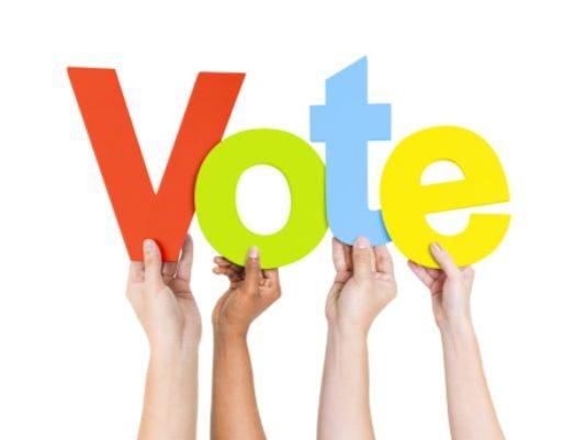 635784830394264066-votehands