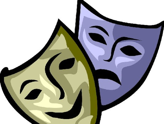 635786089428008532-1412285522000-Theater-masks
